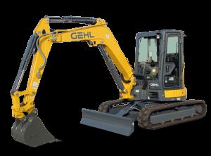 gehl-Z45-excavadora-caribe-qlift