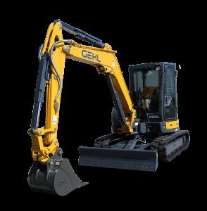 gehl-Z55-excavadora-caribe-qlift