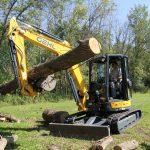 gehl-Z55-excavadora-caribe-qlift-3
