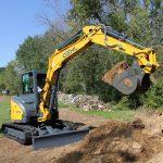 gehl-Z55-excavadora-caribe-qlift-4