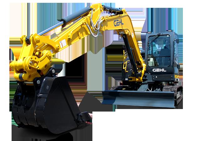 gehl-z80-excavadora-caribe-qlift