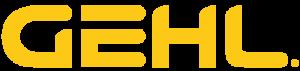 gehl-logo-4